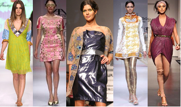 India_fashion_week_designers_1_2