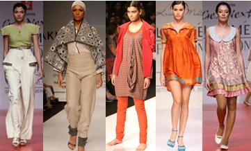 India_fashion_week_designers_2_2