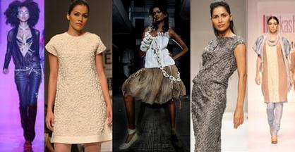 India_fashion_week_designers_3