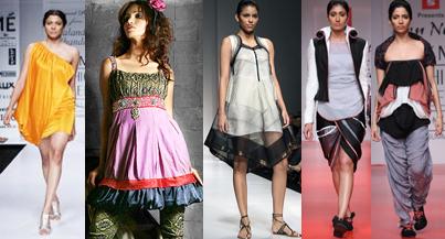 India_fashion_week_designers_4