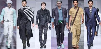 India_fashion_week_designers_6_2