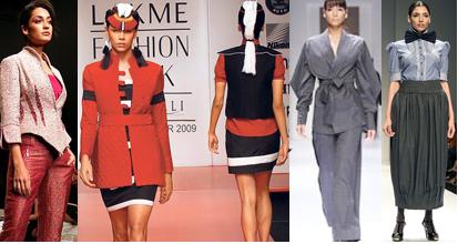 India_fashion_week_designers_7_2