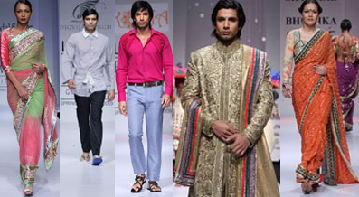 India_fashion_week_designers_8_2