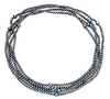 Chic_black_tahitian_pearls