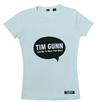 Tim_gunn_tee_tshirt