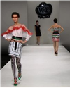 Viktor_rolf_online_fashion_show