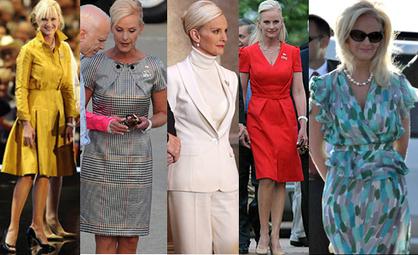 Cindy_mccain_fashion_style