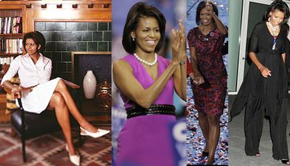 Michelle_obama_fashion_style