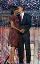 Michelle_obama_in_thakoon