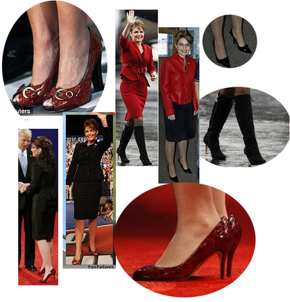 Sarah_palin_shoes