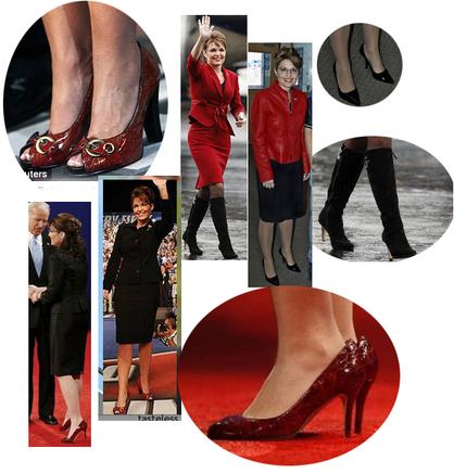 Sarah_palin_shoes