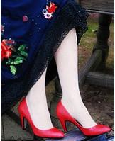 Cute_red_vegan_pumps_shoes