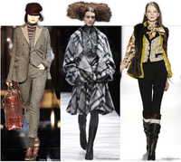 Fall_2008_country_trend_dolce