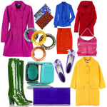 Fall_fashion_bright_colors
