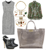 Top_5_fall_fashion_must_haves