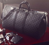 Louis_vuitton_lv_damier_graphite