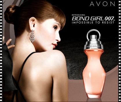 Gemma Arterton Bond. new scent: Gemma Arterton,