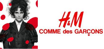 Comme_des_garcons_hm_ads