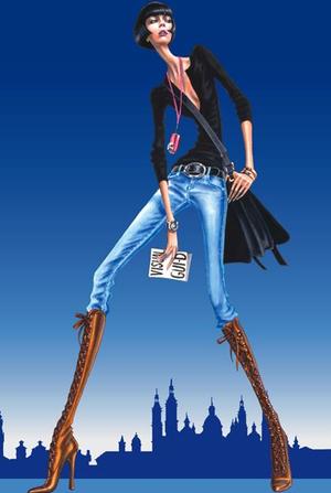 Fashion_illustration_jeans_denim_2