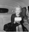 Marilyn_monroe_birthday_cake