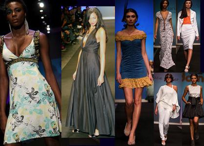 Portland_fashion_week_spring_09_2