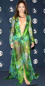 Jennifer_lopez_j_lo_green_versace_d