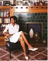 Michelle_obama_white_suit