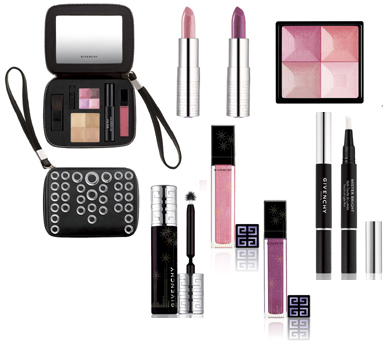 Givenchy_holiday_makeup