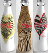 Roberto_cavalli_diet_coke_light