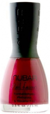 Nubar_red_nail_polish