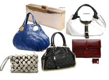 Affordable_chic_bags_clutches_2