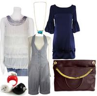 Affordable_chic_fashion