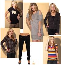 Affordable_chic_fashion_2