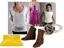 Affordable_chic_fashion_accessori_3