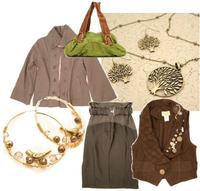Chic_affordable_budget_fashion