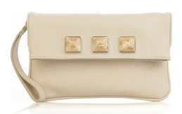 Marc_jacobs_nude_studded_clutch