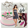 Party_dress_accessories