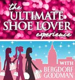 Ultimate_shoe_lover_gift