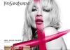 Ysl_lipstick_rouge_volupte_pink Kate Moss