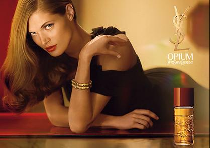 Ysl_opium_perfume_fragrance