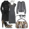 Leopard_mary_janes_gray_gray_shift