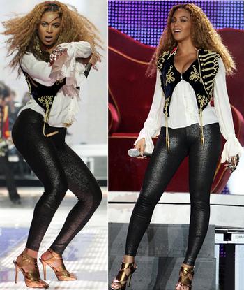 Beyonce_world_music_awards