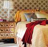 Gossip_girl_serena_bedroom