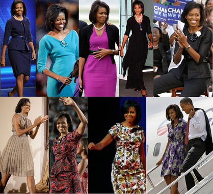 Michelle_obama_fashion_style
