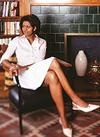 Michelle_obama_fashion_style_2
