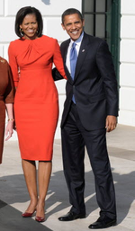 Michelle_obama_white_house_dress_3