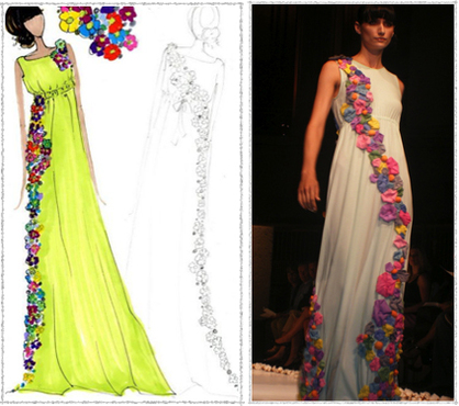 Satsi_khalsa_evening_gown_2