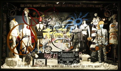 Barneys_holiday_windows_hippie