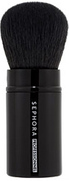 Beauty_gifts_kabuki_makeup cosmetics brush