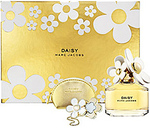 Beauty_gifts_marc_jacobs_daisy perfume fragrance